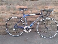 """Decathlon Sport 7.1 Road Bike Racer 17"""" (43cm)"""