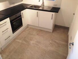 2 Bed Ground Floor Flat Recently Upgraded Near Colindale, Queensbury Kindgsbury Hendon Edgware