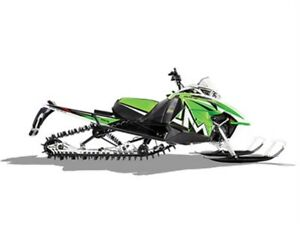 2016 Arctic Cat M 8000 SE (153)