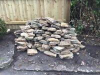 Purbeck stone for sale Poole