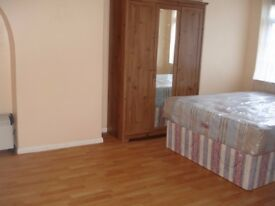 NEW: Double Room with own Private Bathroom, Dagenham, Private Landlady