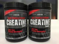 Creatine Monohydrate - 1.5kg