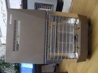 alvima gas calor heater
