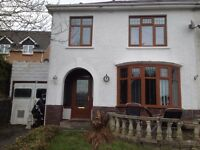 3 BEDROOM HOUSE FOR RENT IN PONTARDAWE