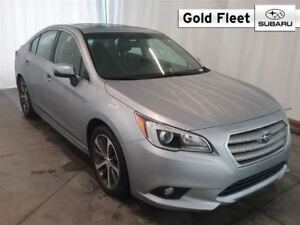 2015 Subaru Legacy 3.6R Limited Package