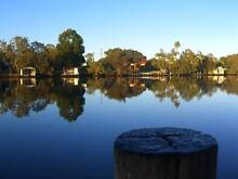 North Yunderup Holiday house Rental on the river 5mins Mandurah North Yunderup Murray Area Preview