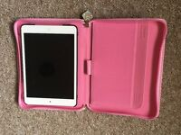 iPad Mini For Sale