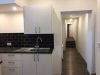 West Norwood Central character 3 bed shop conversion, BRAND NEW, private landlord, part furn