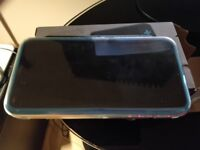 Immaculate New 2DS XL Turquoise