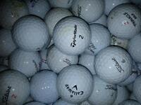 Golf Balls!!! (Bag of 50)