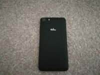 """Wiko Lenny 2, unlocked 5"""" smartphone excellent conditions"""