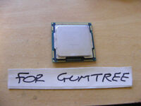 Intel i3 560 CPU for sale