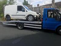 07795634511 scrap cars wanted pick up today