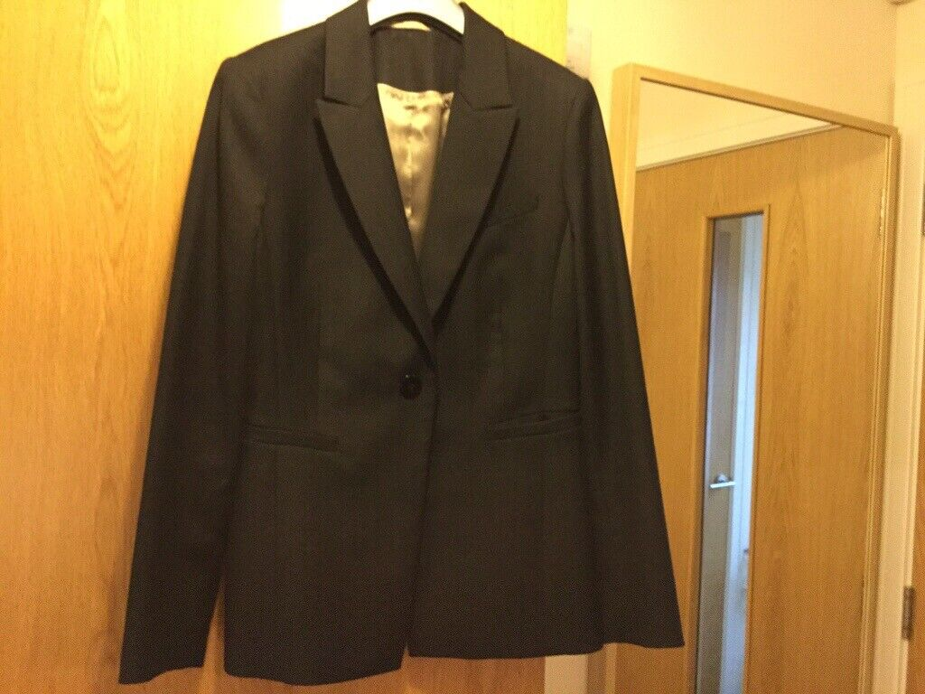 Ladies Austin Reed Smart Tailored Jacket As New In Auchterarder Perth And Kinross Gumtree