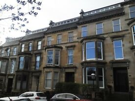 WEST END large studio flat to let