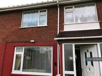 3 bedroom house in Iveston Walk, Stockton On Tees, TS19 (3 bed) (#1158597)