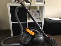 Dyson Hoover - Good Condition - £40