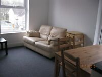 2 rooms available in Sketty Property-suit mature students