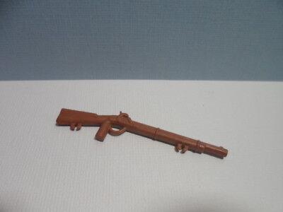 PLAYMOBIL – Fusil western / Rifle / 5245 5247 usato  Spedire a Italy