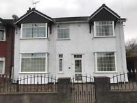 Beautiful 4 Bedroom house for rent in Crumpsall - not available