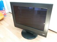 TV / DVD COMBO 2 FOR SALE