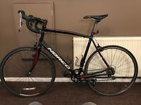 Norco Valence Road Bike
