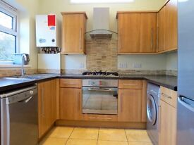 Two Bedroom Flat available, with garden - Beckenham
