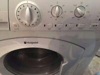 Beko Washing Machine for 30 Pounds