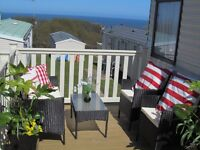 Last Minute Caravan Stay - 2 Nights Reighton Sands Holiday Park Only £165! Ref:4896c 13th-15th May