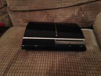 Cheap or faulty ps3s and xbox 360s want3d
