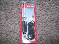 BRAND NEW HEAVY DUTY AUTOMOTIVE CIRCUIT TESTER