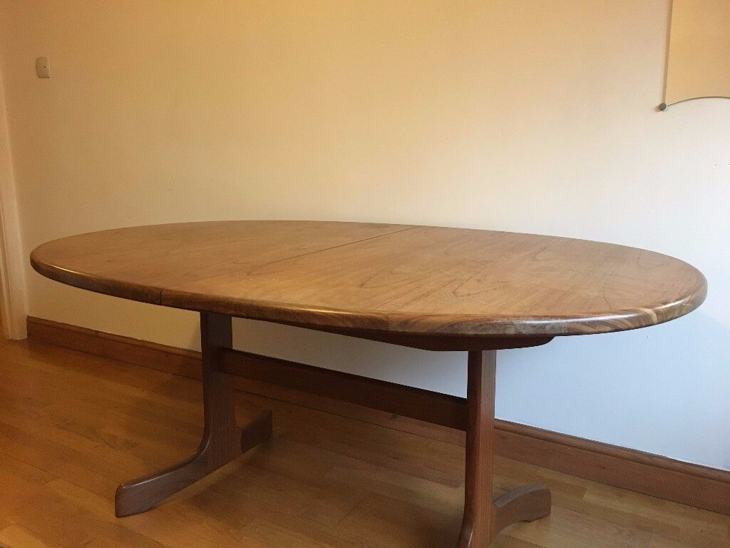 Dining table, chairs, sofa, Microwave oven on sale