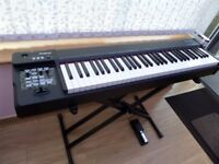 Roland RD-64 Digital Stage Piano
