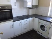 Deptford/New Cross SE14. Newly Refurbished/Redecorated Self-Contained Furnished Studio Flat