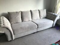 Sofa in Very Good Condition!