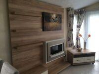 2013 Bk Grosvenor Holiday Home For Sale Four Star Graded Park