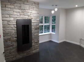 To Let: 2 Bedroom Apartment in Coleraine Town Centre