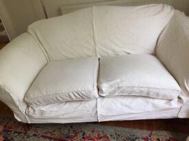 Multiyork Odeon style sofa