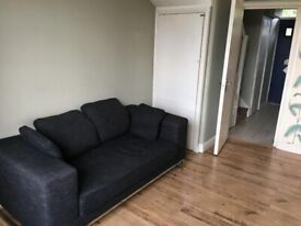 LARGE 2 BEDROOM MAISONETTE - £1700 PCM - VACANT FROM 9th of MAY 2021