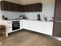 Fitted Wardrobes Fitted Kitchens Fitted Bedroom, Kitchen Fitters, Wardrobe Fitters