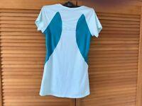 Roxy T-Shirt size XS