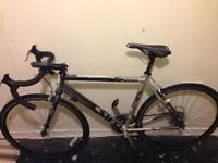 Dawes G200 Road Bike