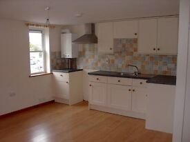 Modern First Floor 2 Bed Flat to Let