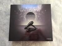 NEW BaByliss Diamond Radiance Curler & Dryer