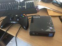 Gigabyte Ultra compact 5th Gen i3 mini PC