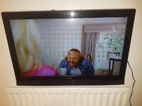 Alba 32inch lcd tv
