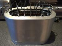 Kenwood toaster - to be fixed / for spares