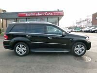 2012 Mercedes-Benz GL-Class GL350 BlueTEC 4MATIC *WOW FINANCE $9