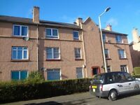 STENHOUSE GARDENS NORTH - Bright, south facing, ground floor property available in popular area