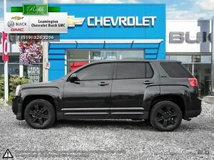 2014 GMC Terrain JUST ARRIVED SLE-1 LOCALLY OWNED Windsor Region Ontario image 3